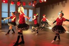 optredens-balletstudiofree-10