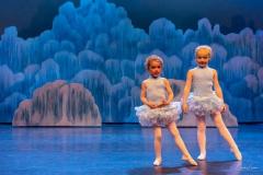 kleuters-adv-balletstudiofree-02