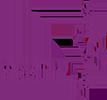 logo balletstudio Free